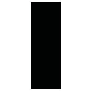 Teckwalker Logo